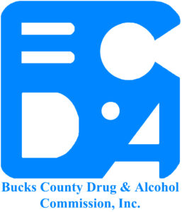 Bucks County Drug and Alcohol Commission, Inc.