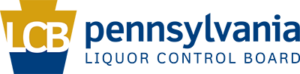 Pennsylvania Liquor Control Board